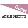 Adele Dezotti