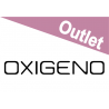 Oxigeno