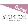 Stokton