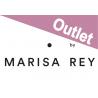 Marisa Rey