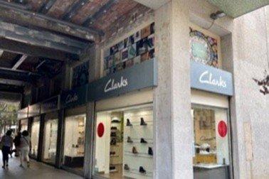 CLARKS Girona